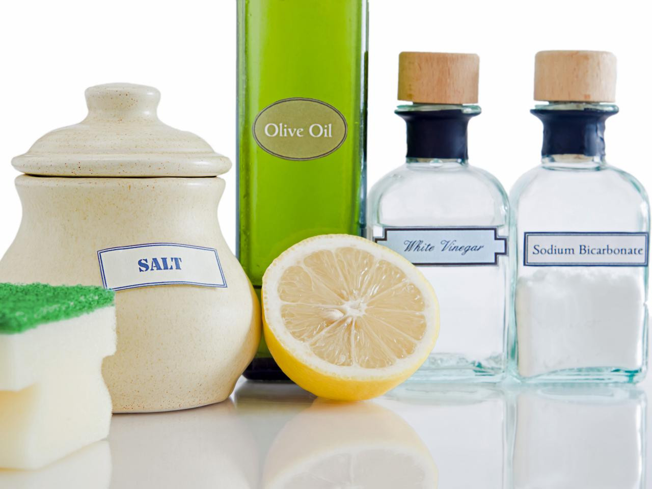 Best ideas about DIY House Cleaning . Save or Pin 15 Ways to Clean with Natural Products Now.