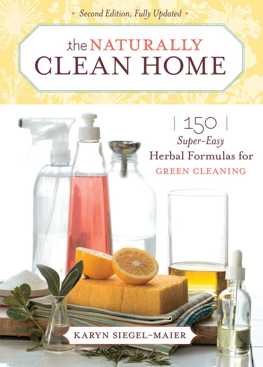 Best ideas about DIY House Cleaning . Save or Pin Natural Cleaning Recipes with Essential Oils Green Now.
