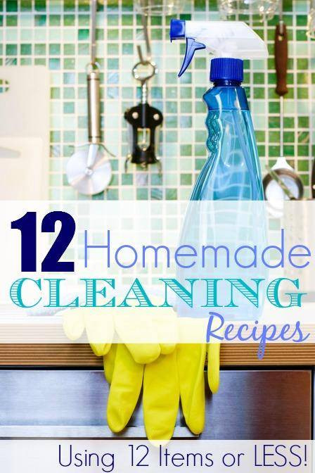 Best ideas about DIY House Cleaning . Save or Pin Homemade Stain Remover Now.