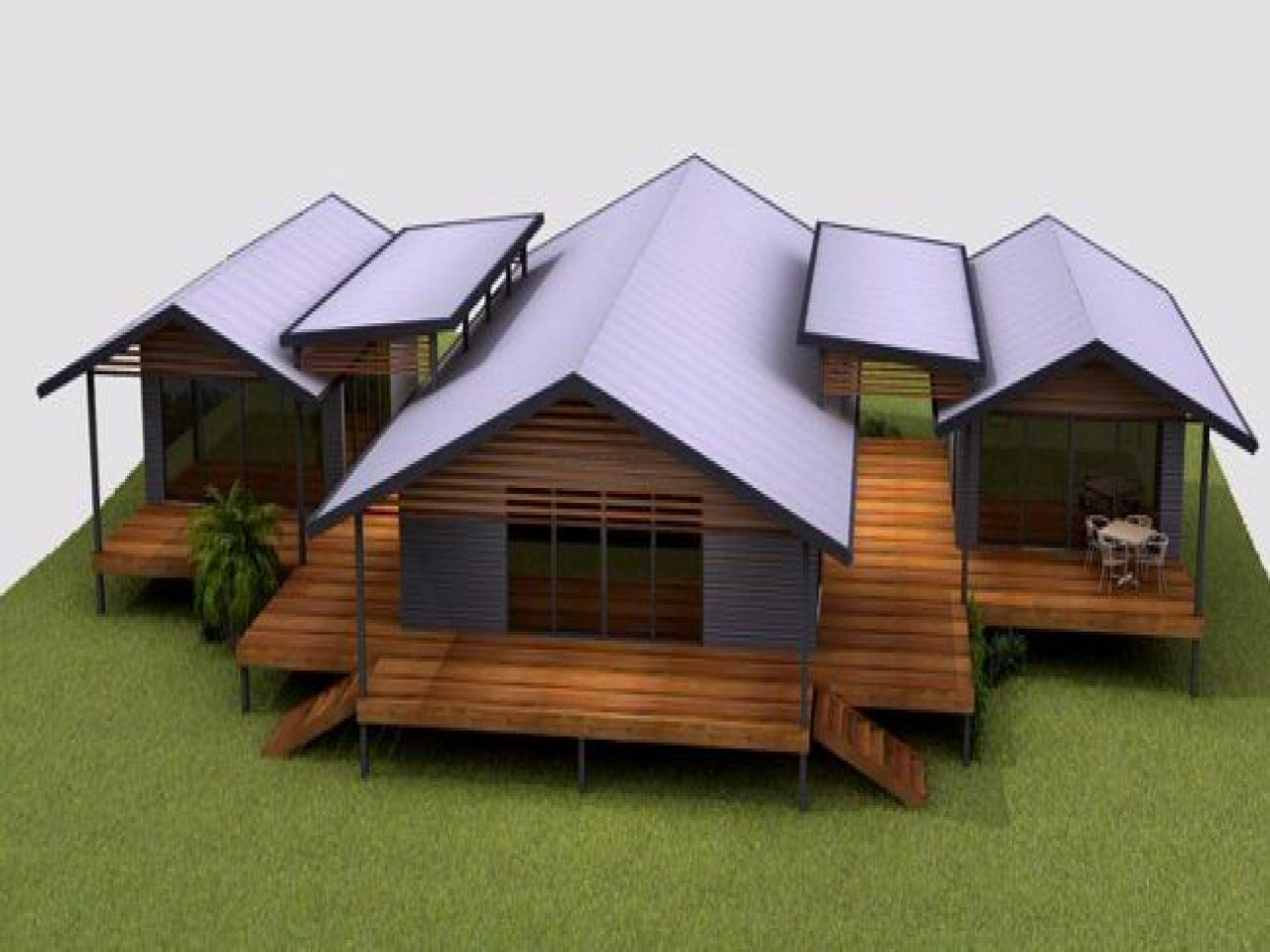 Best ideas about DIY House Kits . Save or Pin Cheap Kit Homes for Sale DIY Home Building Kits cheap Now.