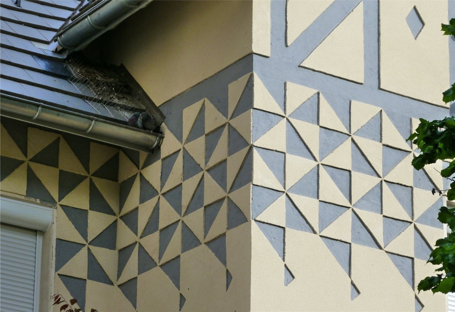 Best ideas about DIY House Painting . Save or Pin DIY exterior house painting is it right for you Now.