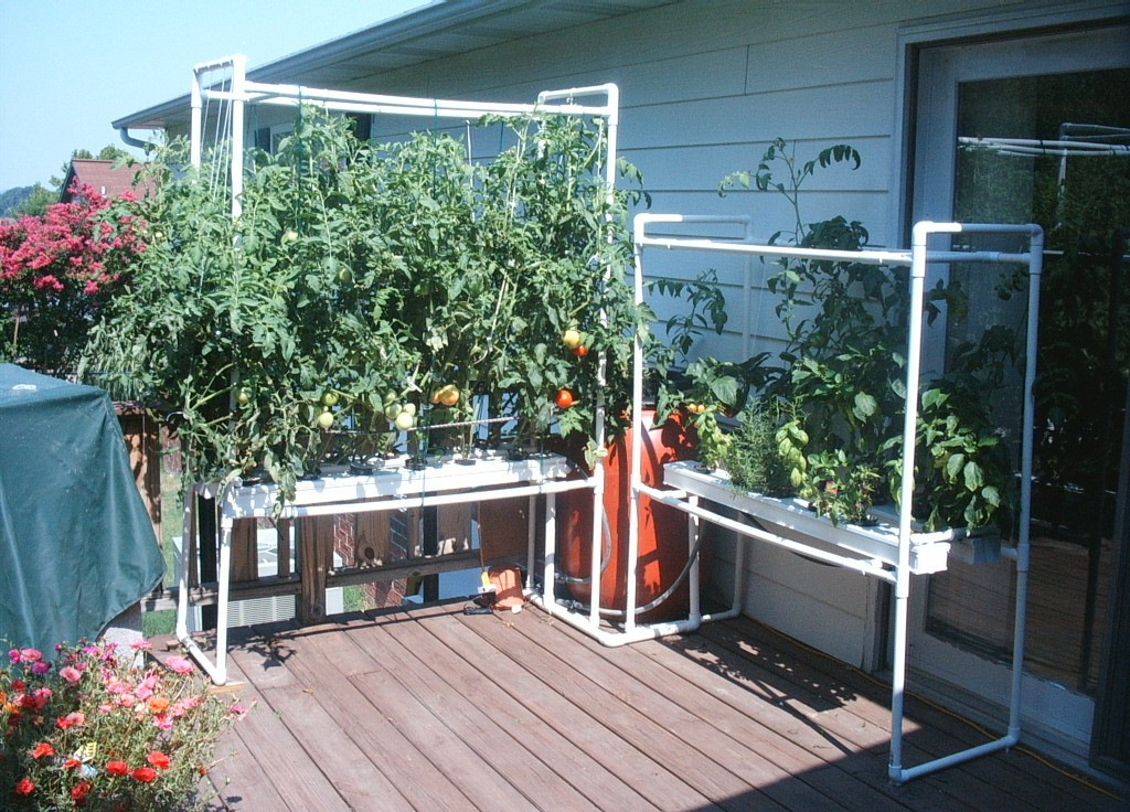 Best ideas about DIY Hydroponic Systems Plans . Save or Pin DIY HYDROPONICS AQUAPONIC SYSTEMS HOW TO PLANS Gardening Now.