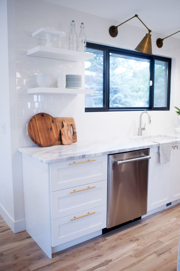 Best ideas about DIY Ikea Kitchen . Save or Pin Top 25 best Ikea Kitchen Cabinets ideas on Pinterest Now.
