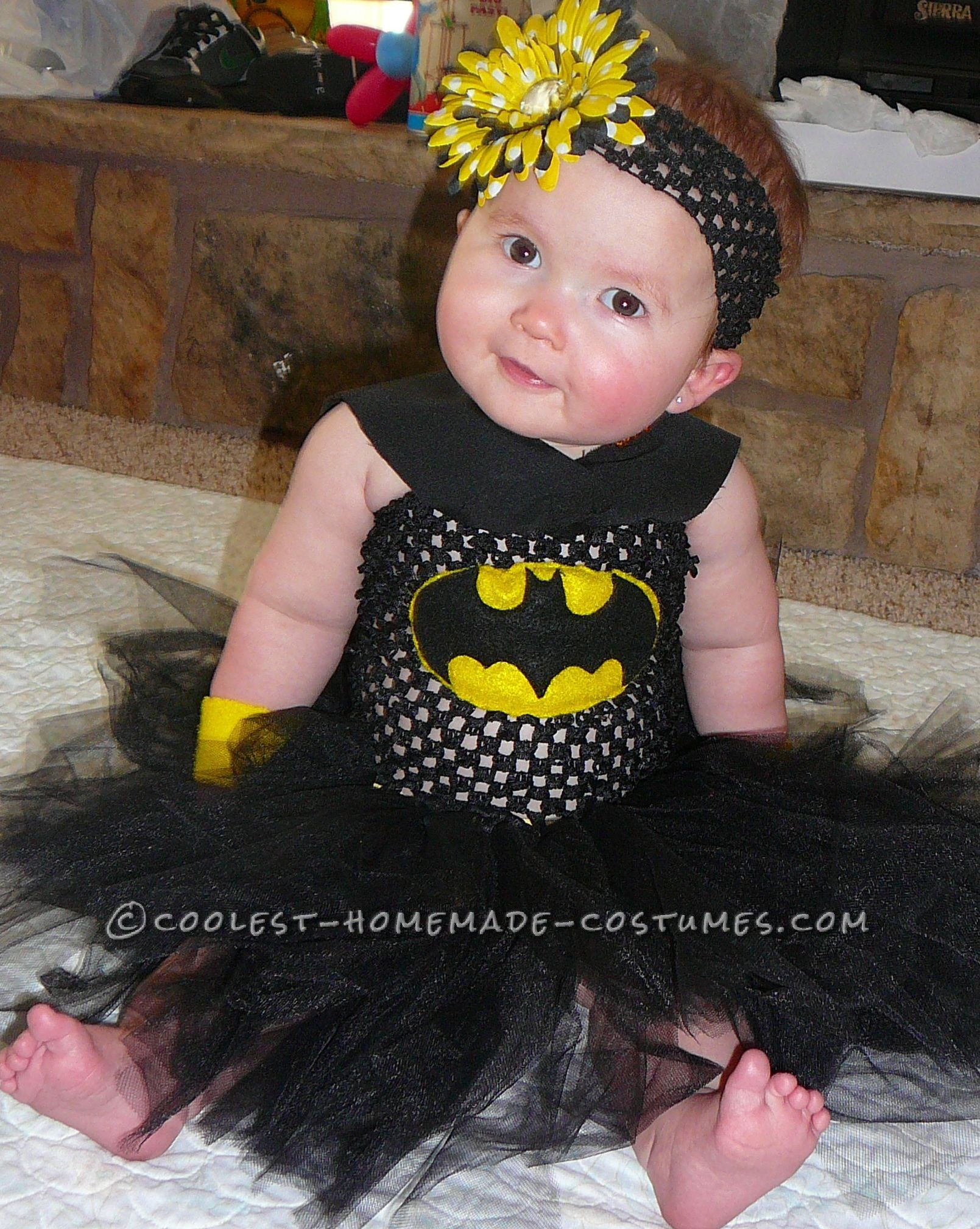 Best ideas about DIY Infant Costume . Save or Pin Best 25 Baby indian costume ideas on Pinterest Now.