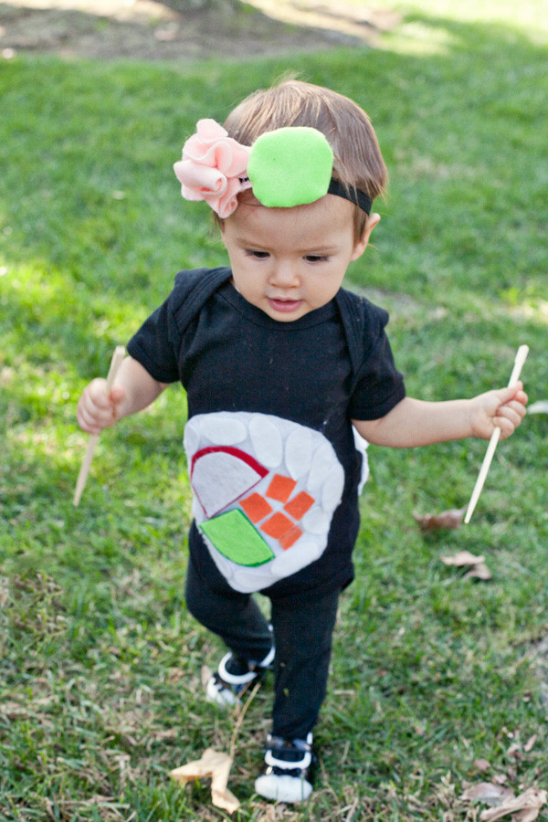 Best ideas about DIY Infant Costume . Save or Pin onesie Archives Really Awesome Costumes Now.
