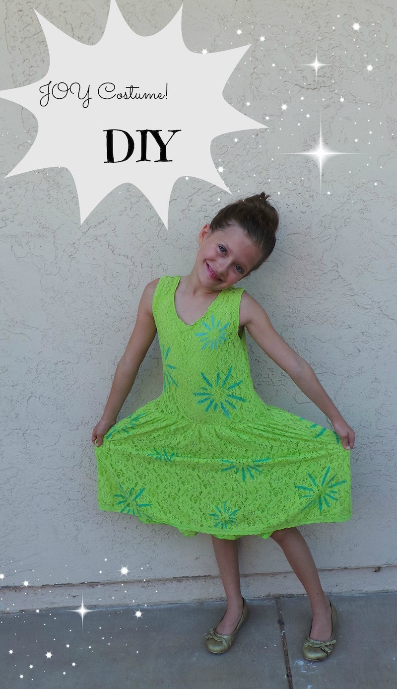 Best ideas about DIY Inside Out Costumes . Save or Pin Inside Out Costume Ideas Now.