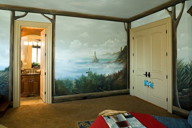 Best ideas about DIY Interior Painting . Save or Pin 13 Interior Painting Tips How To Paint Now.