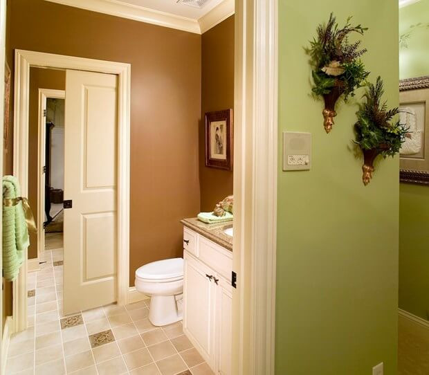 Best ideas about DIY Interior Painting . Save or Pin DIY House Painting Interior Painting Tips Now.