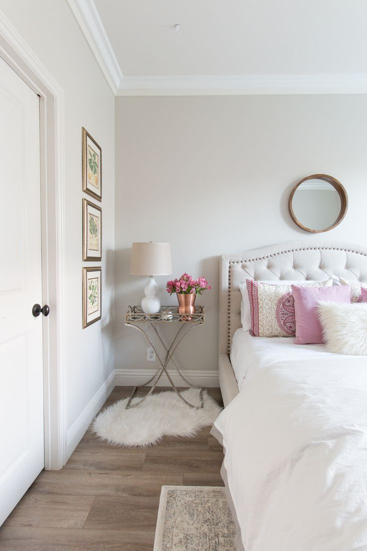 Best ideas about DIY Interior Painting . Save or Pin Walk In Closet Design Ideas Systems Organizer Diy How To Now.
