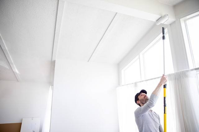 Best ideas about DIY Interior Painting . Save or Pin 9 Little Known Tips for DIY Interior Painting Now.