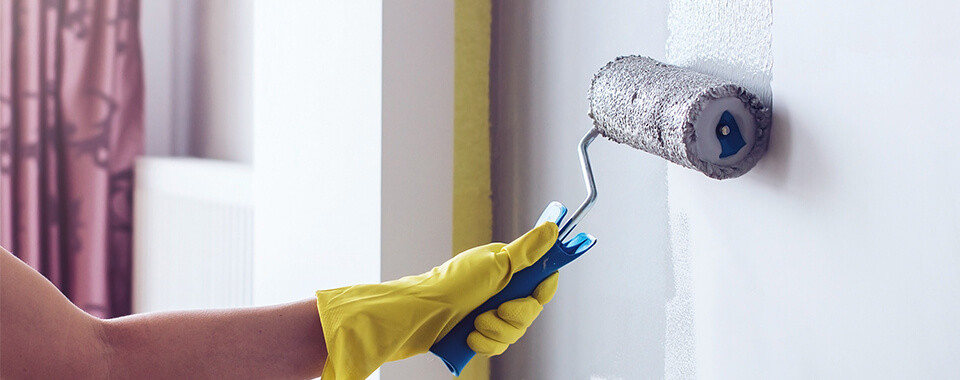 Best ideas about DIY Interior Painting . Save or Pin DIY Interior Painting 101 Now.