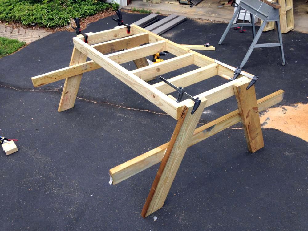 Best ideas about DIY Inversion Table Plans . Save or Pin Diy Inversion Table Plans Now.