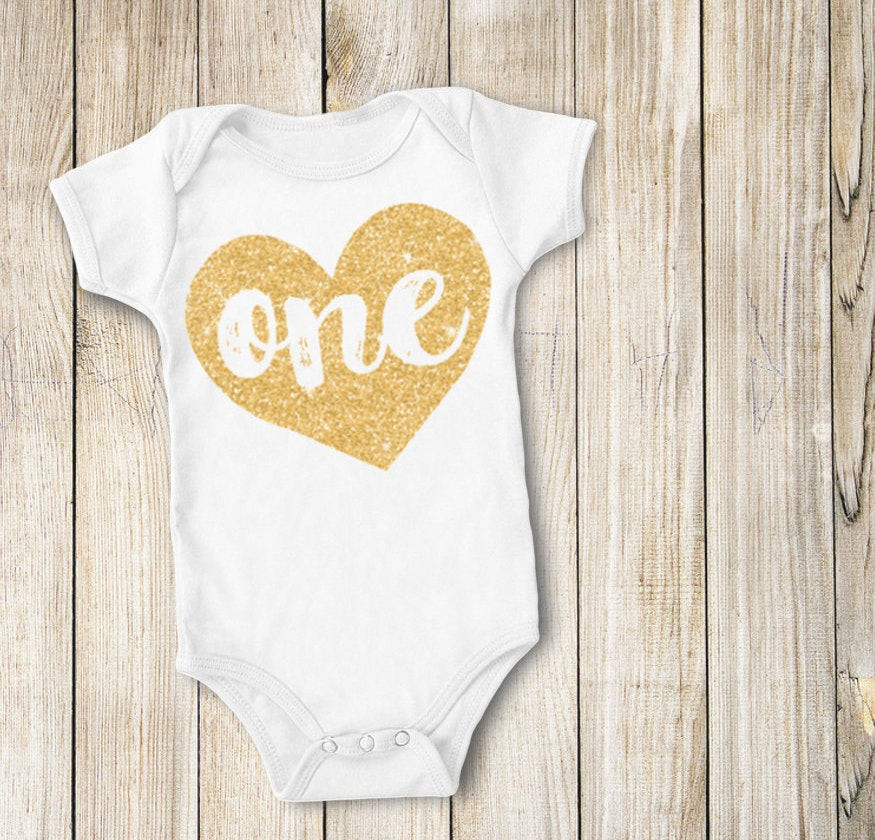 Best ideas about DIY Iron On Transfers . Save or Pin Glitter Birthday DIY Iron on T Shirt Transfer Gold Glitter Now.