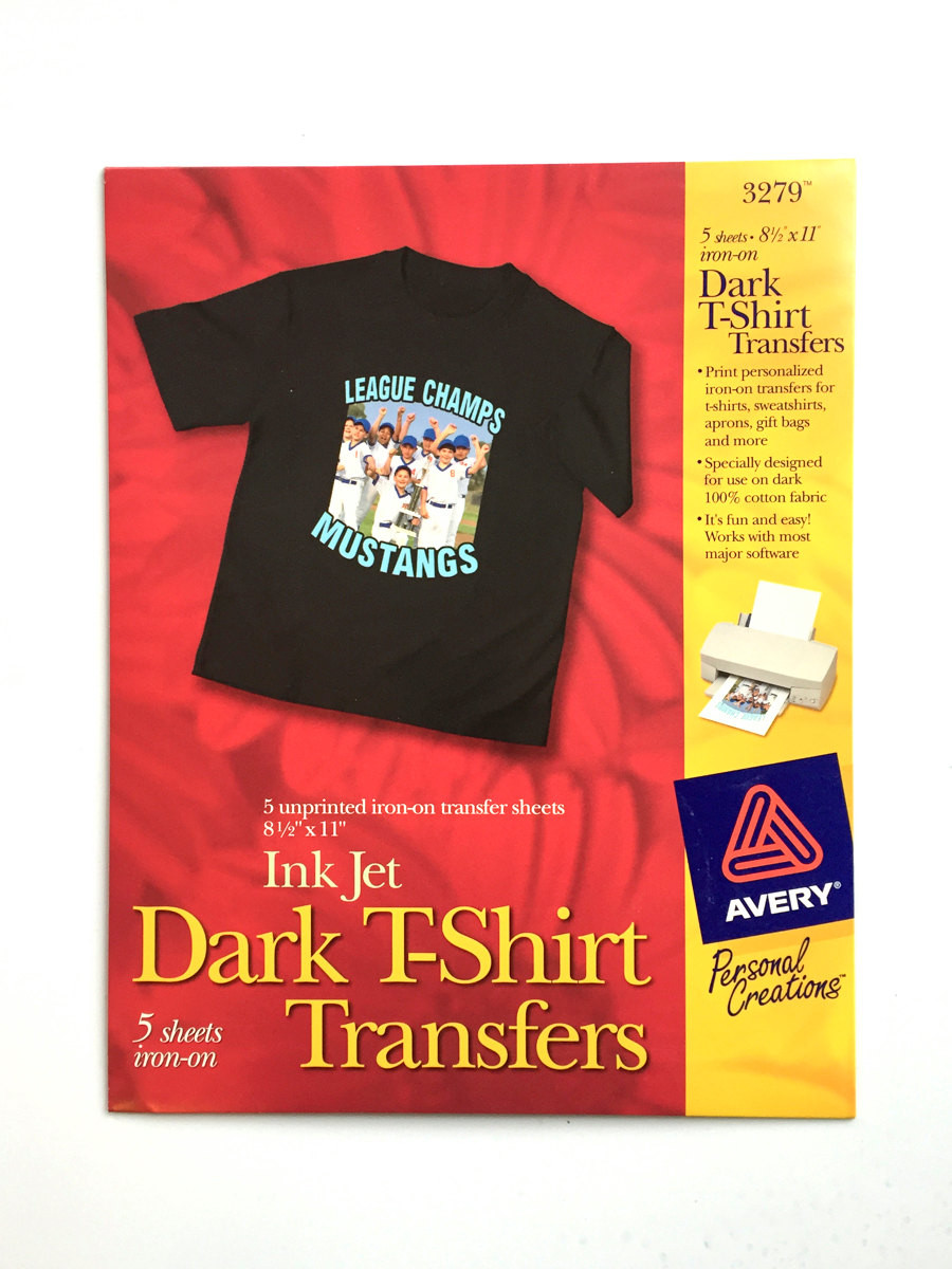Best ideas about DIY Iron On Transfers . Save or Pin Iron Transfer Paper Inkjet T Shirt Transfers DIY Now.