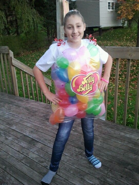 Best ideas about DIY Jelly Bean Costume . Save or Pin Jelly Belly costume recipes Now.