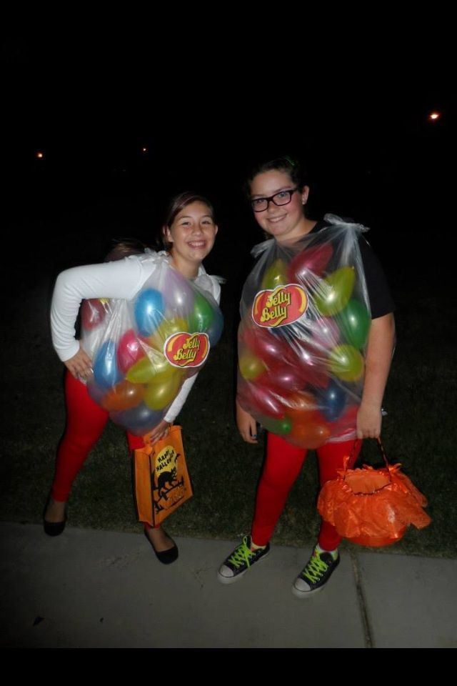 Best ideas about DIY Jelly Bean Costume . Save or Pin Best 25 Jelly bean costume ideas on Pinterest Now.