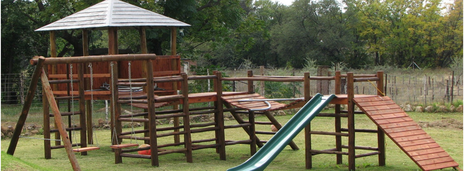 Best ideas about DIY Jungle Gym . Save or Pin Jungle gym South Africa Playground equipment South Africa Now.