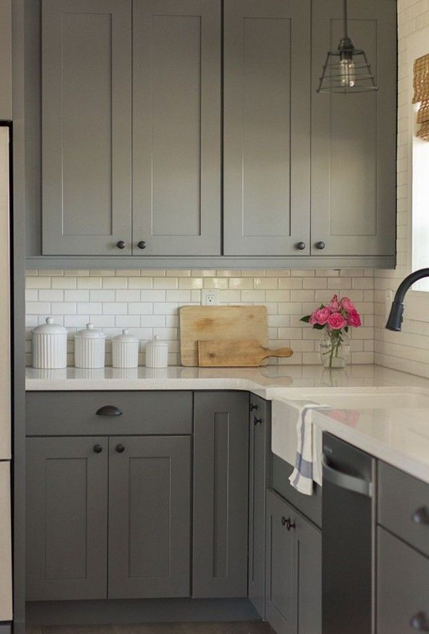 Best ideas about DIY Kitchen Cabinet Refinishing . Save or Pin 25 Best Ideas about Refacing Kitchen Cabinets on Now.