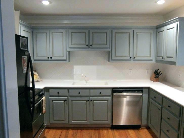 Best ideas about DIY Kitchen Cabinet Refinishing . Save or Pin Diy Kitchen Cabinet Refacing Kits – Wow Blog Now.