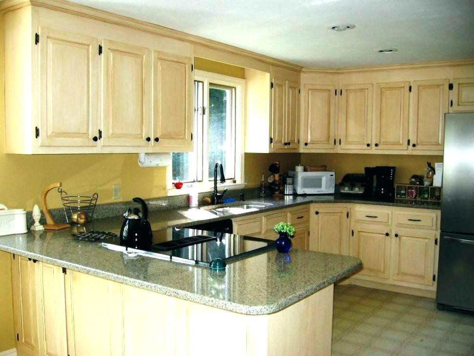 Best ideas about DIY Kitchen Cabinet Refinishing . Save or Pin Do It Yourself Kitchen Cabinet Refacing Kits – Wow Blog Now.