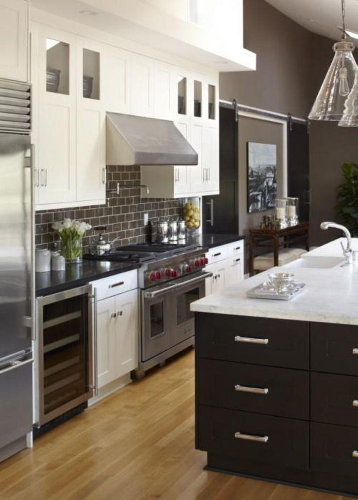 Best ideas about DIY Kitchen Cabinet Refinishing . Save or Pin Best 25 Refacing kitchen cabinets ideas on Pinterest Now.