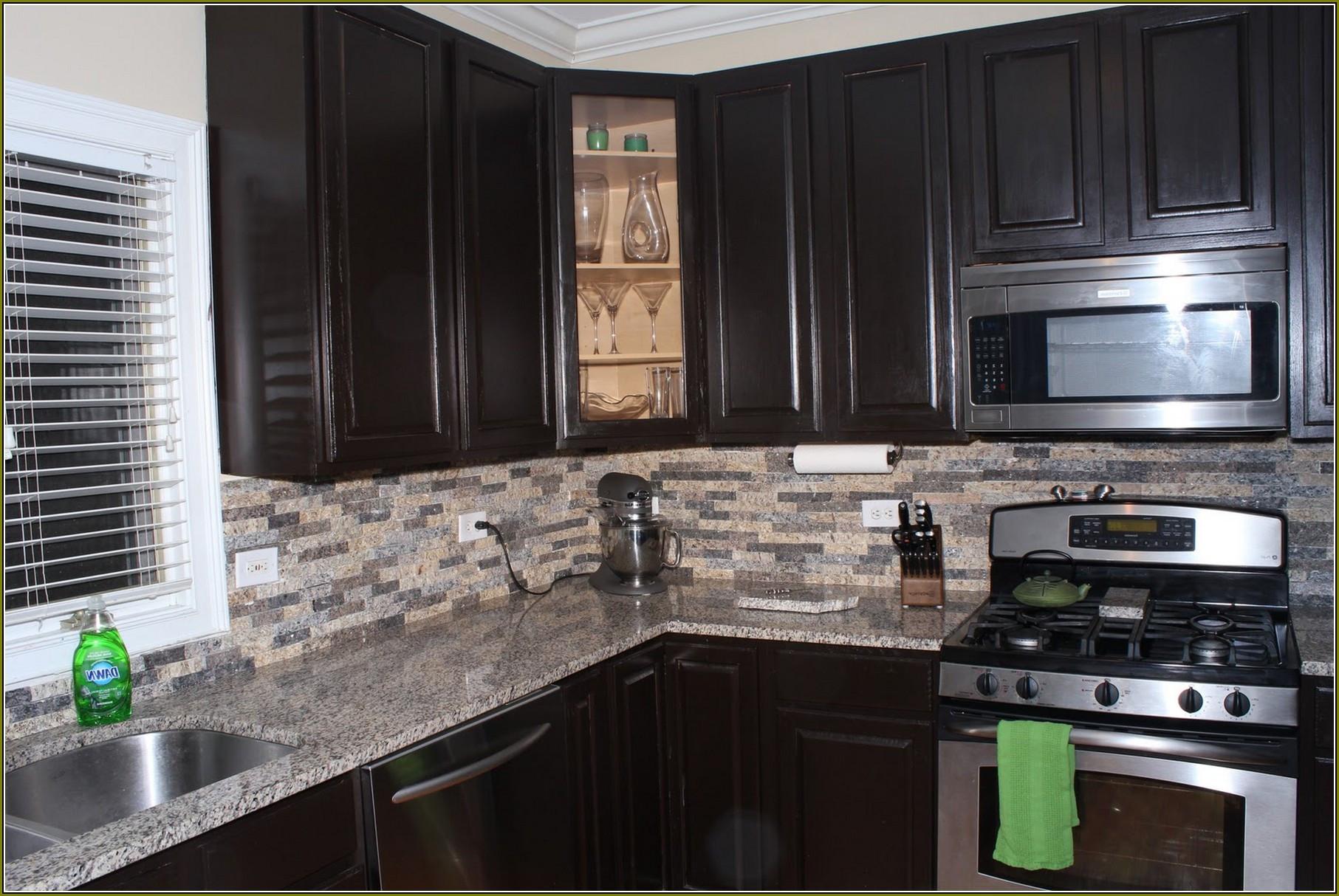 Best ideas about DIY Kitchen Cabinet Refinishing . Save or Pin Kitchen Cabinet Refinishing Diy – Wow Blog Now.