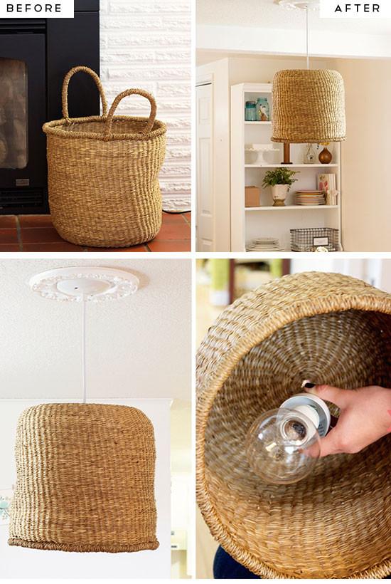 Best ideas about DIY Kitchen Decorating Ideas . Save or Pin 28 DIY Kitchen Decorating Ideas on a Bud Now.