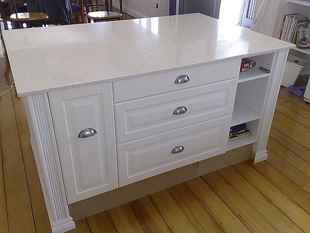 Best ideas about DIY Kitchen Island Ikea . Save or Pin 28 best Folk Victorian Homes 1880 1910 images on Now.