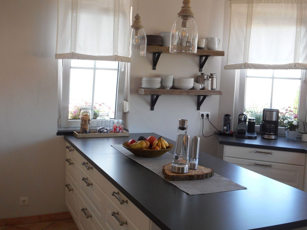 Best ideas about DIY Kitchen Remodel On A Budget . Save or Pin Bud Kitchen Remodel Now.