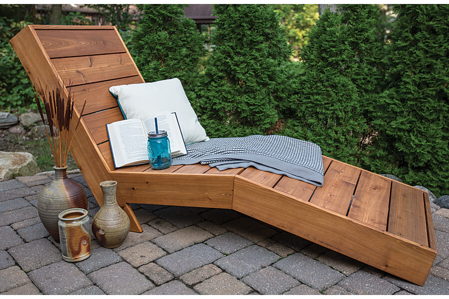 Best ideas about DIY Lawn Furniture . Save or Pin 29 Best DIY Outdoor Furniture Projects Ideas and Designs Now.