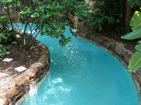 Best ideas about DIY Lazy River . Save or Pin 17 Best ideas about Backyard Lazy River on Pinterest Now.