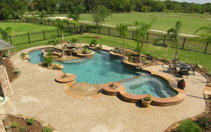 Best ideas about DIY Lazy River . Save or Pin Best 25 Backyard lazy river ideas on Pinterest Now.