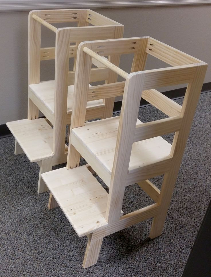 Best ideas about DIY Learning Tower . Save or Pin 25 best ideas about Learning Tower on Pinterest Now.