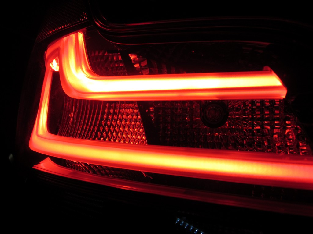 Best ideas about DIY Led Taillight . Save or Pin DIY installing LCI tail lights Blacklines Now.