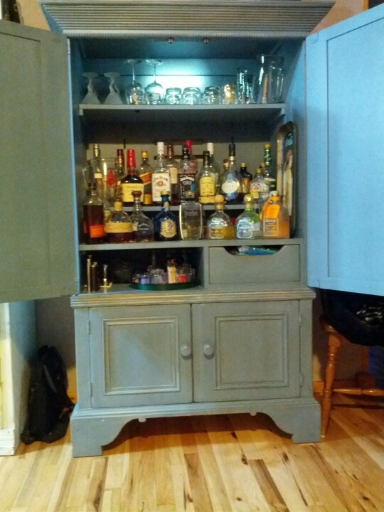Best ideas about DIY Liquor Cabinet . Save or Pin Best 25 Liquor cabinet ideas on Pinterest Now.