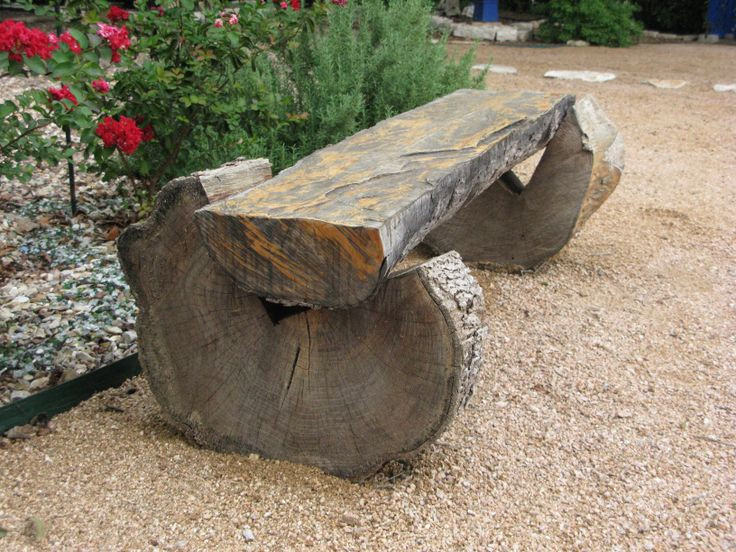 Best ideas about DIY Log Bench . Save or Pin 78 best Mosaic owls images on Pinterest Now.