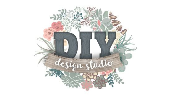 Best ideas about DIY Logo Design . Save or Pin Fair Blog Now.