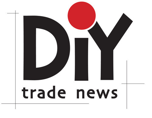 Best ideas about DIY Logo Design . Save or Pin DIY Trade News DIYTradeNews Now.