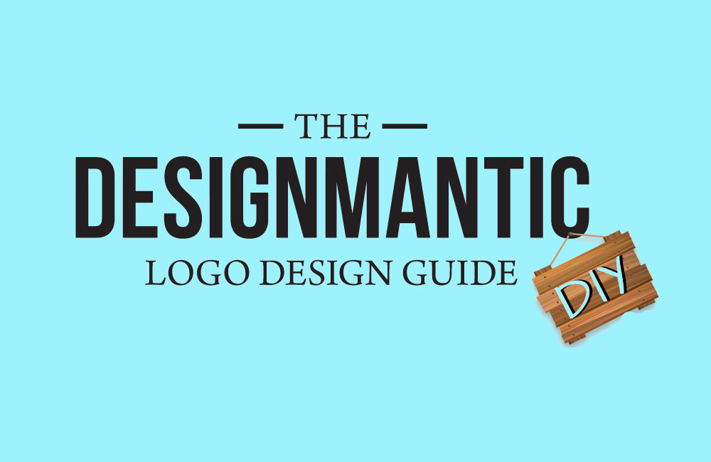 Best ideas about DIY Logo Design . Save or Pin Design so Easy you can Do It Yourself – A Logo Design Guide Now.