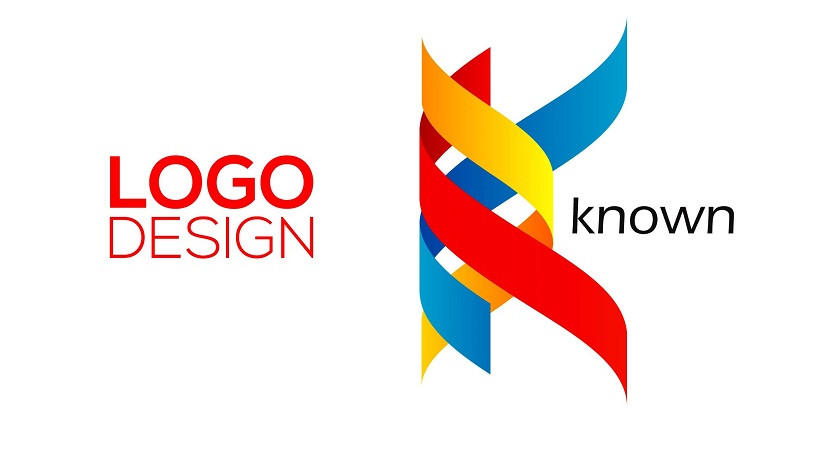 Best ideas about DIY Logo Design . Save or Pin Logo Design Do it yourself part III Vision & Solutions Now.