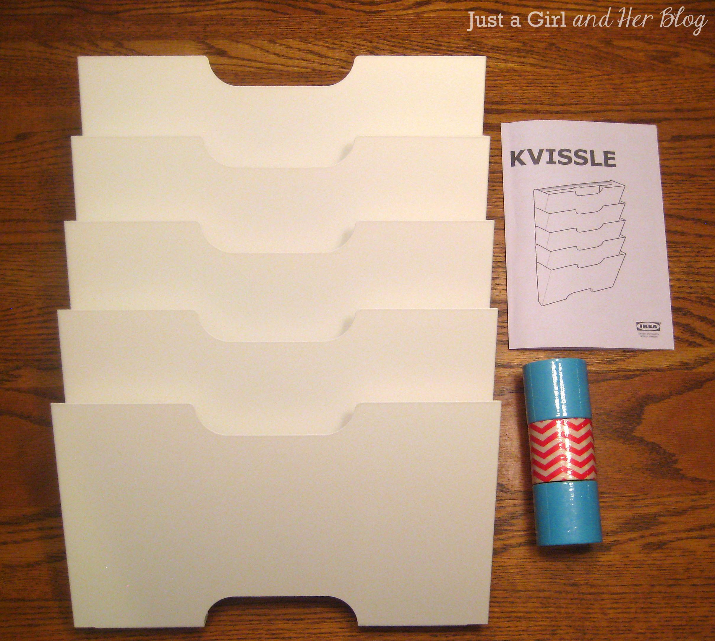 Best ideas about DIY Mail Organizer Cardboard . Save or Pin Diy Mail Organizer Cardboard DIY Unixcode Now.