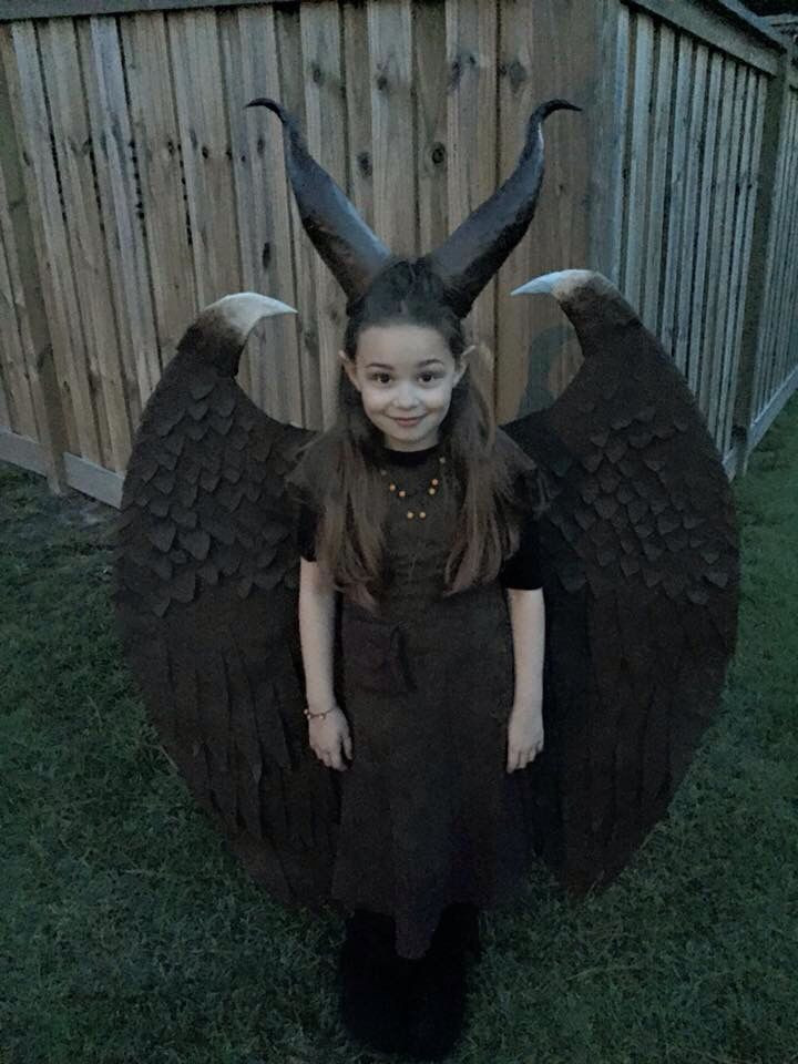 Best ideas about DIY Maleficent Costume . Save or Pin Best 25 Maleficent costume kids ideas on Pinterest Now.