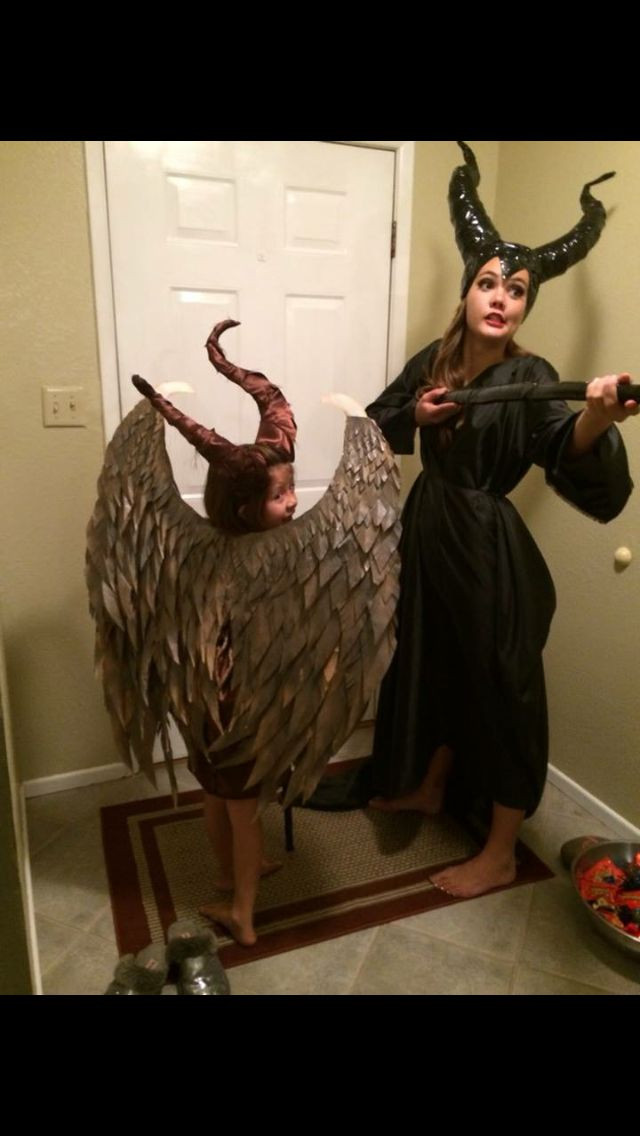 Best ideas about DIY Maleficent Costume . Save or Pin Maleficent costumes Diy wings Diy horns Diy dresses Now.