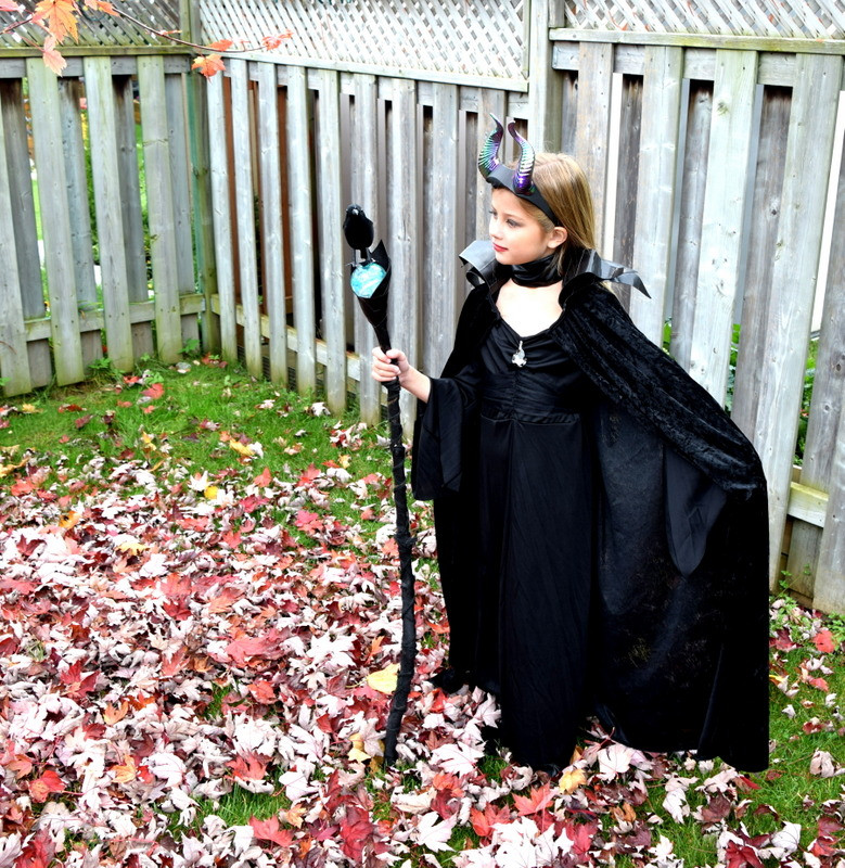Best ideas about DIY Maleficent Costume . Save or Pin DIY Maleficent Costume northstory Now.