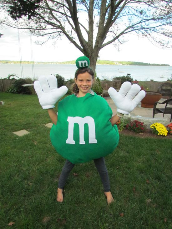 Best ideas about DIY M&M Costume . Save or Pin Best 25 M&m costume ideas on Pinterest Now.