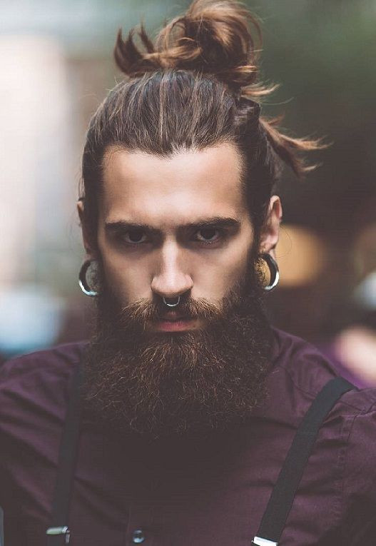 Best ideas about Diy Mens Haircuts . Save or Pin 25 unique Men s hairstyles ideas on Pinterest Now.