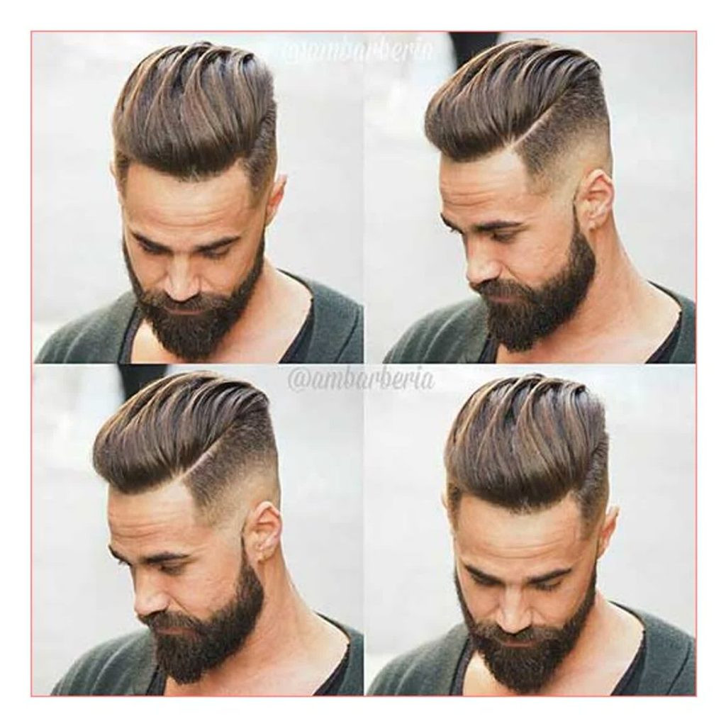 Best ideas about Diy Mens Haircuts . Save or Pin Best Diy Haircuts Now.