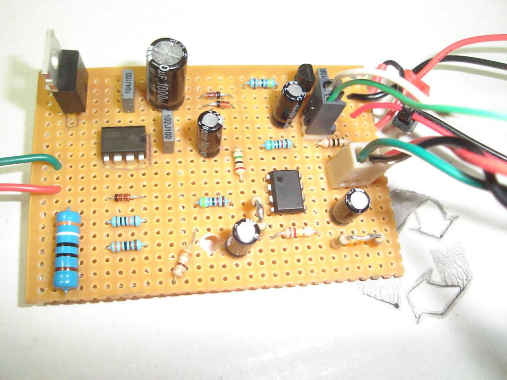 Best ideas about DIY Metal Detector Kit . Save or Pin Blog – TreasureSweeper Now.