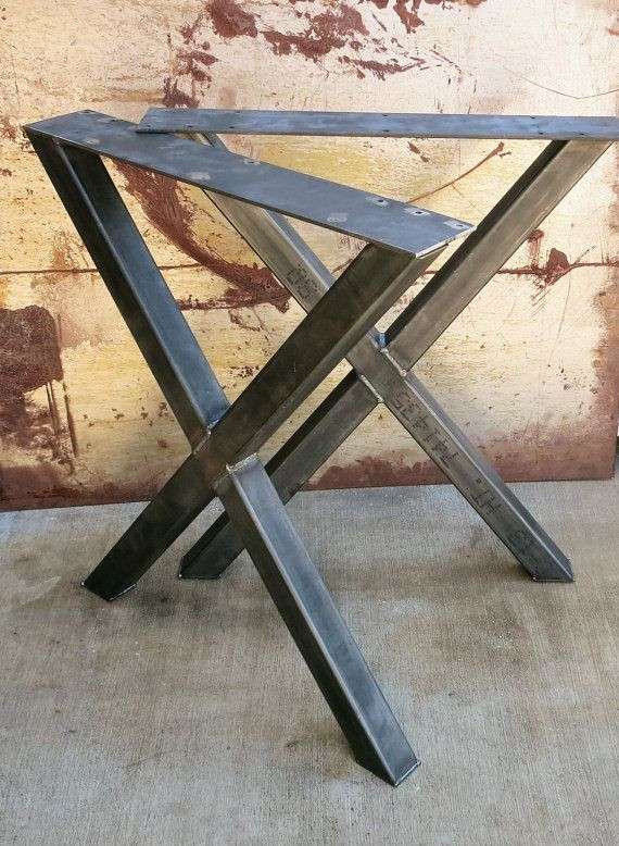 Best ideas about DIY Metal Table Legs . Save or Pin Best 25 Metal table legs ideas on Pinterest Now.