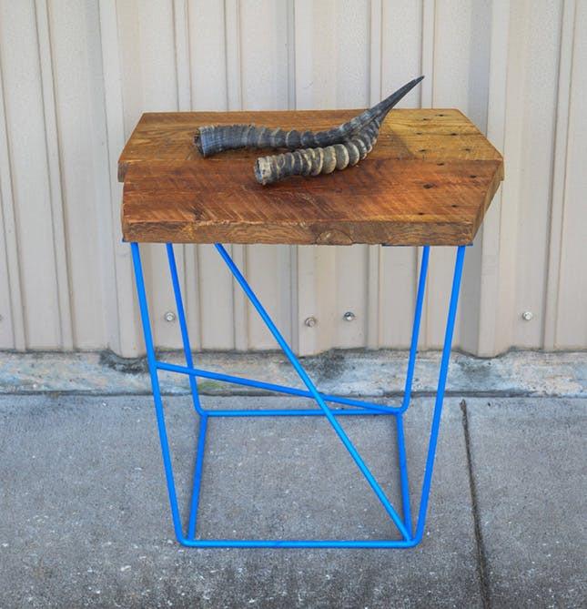 Best ideas about DIY Metal Table Legs . Save or Pin Nice Legs 20 Fun Furniture Legs to Buy or DIY Now.